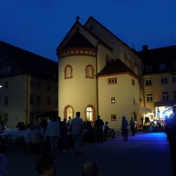 Perutag Vinzentinerinnen Hildesheim 11